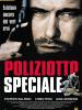 Poliziotto speciale