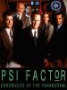 PSI Factor