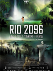 Rio 2096: Una storia d'amore e furia