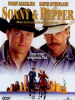 Sonny & Pepper - Due irresistibili cowboy