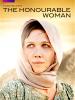 The honourable woman - Di chi ti puoi fidare ?