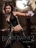 BloodRayne 2 - Deliverance