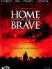 Home of the brave - Eroi senza gloria