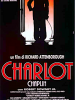 Charlot - Chaplin
