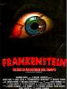 Frankenstein - Oltre le frontiere del tempo