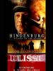 Hindenburg - Il Titanic del cielo