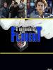 Il comandante Florent: Il piromane