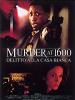 Murder at 1600 - Delitto alla casa bianca