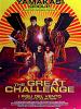 The great challenge - I figli del vento