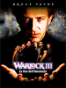 Warlock III - La fine dell'innocenza