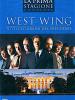 West Wing - Tutti gli uomini del presidente