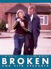 Broken - Una vita spezzata