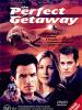 Getaway - La fuga