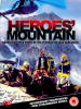 Heroes' mountain