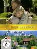 Inca Lindström: Giorni d'estate sul lago Lilja