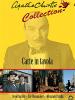 Poirot: Carte in tavola