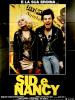 Sid e Nancy