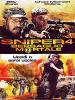 Sniper 4 - Bersaglio mortale