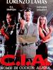 C.I.A. - Nome in codice: Alexa