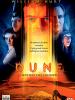 Dune - Il destino dell'universo