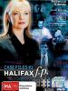 Halifax: Premonizione