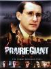 Prairie Giant - The Tommy Douglas story