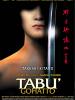 Tabù - Gohatto
