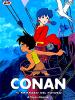Conan - Il ragazzo del futuro