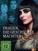 Donne nella storia - Luisa di Prussia