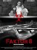 Factor 8 - Pericolo ad alta quota