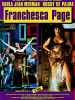 Franchesca Page
