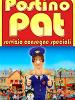 Il postino Pat - Servizio Consegne Speciali