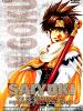 Saiyuki - La leggenda del demone dell'illusione