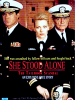 She stood alone - The Tailhook scandal