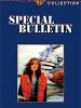 Special Bulletin