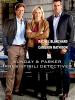 Sunday & Parker - Irresistibili detectives