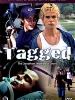 Tagged - The Jonathan Wamback story