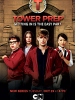 Tower Prep