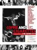 Coffee and Cigarettes - Strano conoscersi