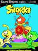 Gli Snorky