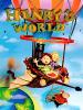 Il mondo di Henry