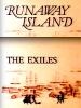 L'isola dei fuggiaschi - Gli esuli