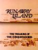 L'isola dei fuggiaschi - Il tesoro dei Conquistadores