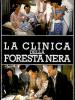 La clinica della Foresta Nera