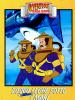 Avventure senza tempo: 20.000 leghe sotto i mari