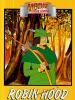 Avventure senza tempo: Robin Hood