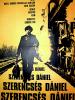 Daniel prende il treno