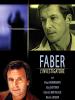 Faber l'investigatore