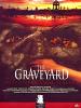 The graveyard - Sottoterra c'è il terrore