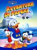 Duck Tales - Avventure di paperi